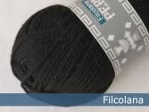 Filcolana Highland Wool Black