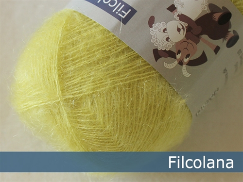 Filcolana Tilia Lime Light
